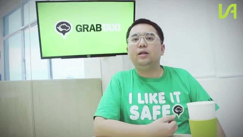 uber exit threatens grab monopoly in southeast asia