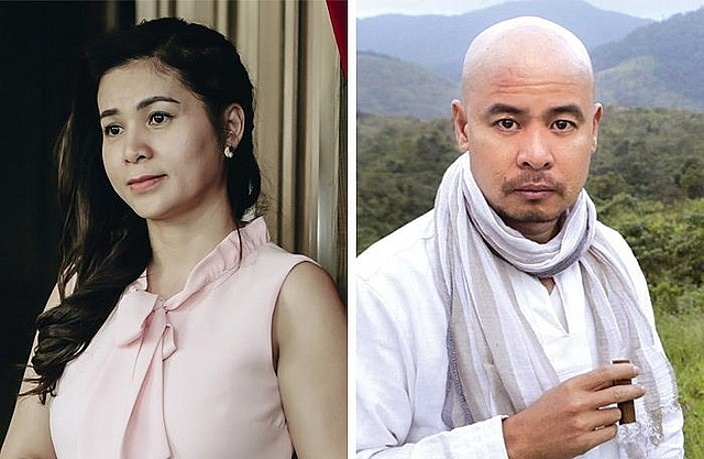 vietnams three most newsworthy divorce settlements