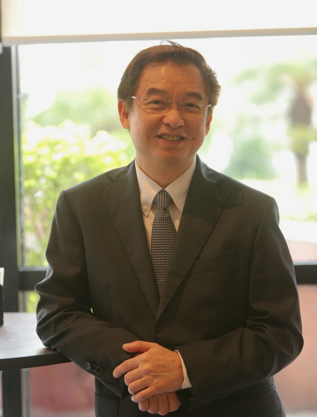 kasikornbank pledges seven decade experience to vietnamese smes