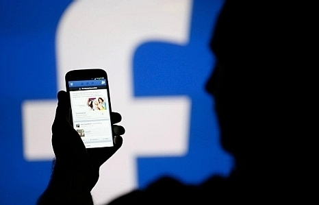facebook and google dodging vietnamese taxmen since 2016