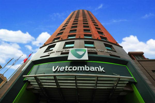 vietcombanks 15 million back to back divestments