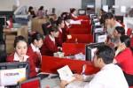 HDBank raises charter capital to enter top ten banks in Vietnam
