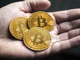 is bitcoin a game for desperadoes