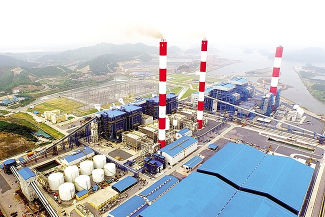 clean coal technologies inevitable trend in asean