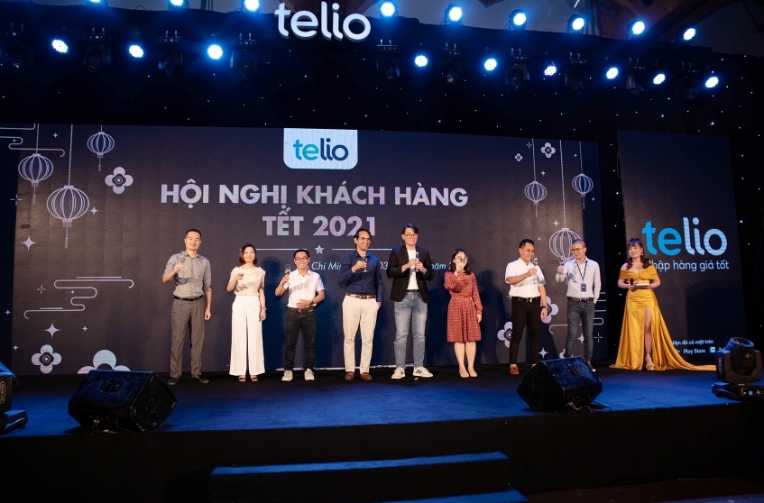 telio announces telio care fund to ensure business continuity for small retailers