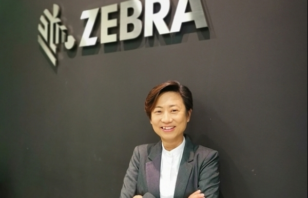 zebra technologies opens first service centre in vietnam