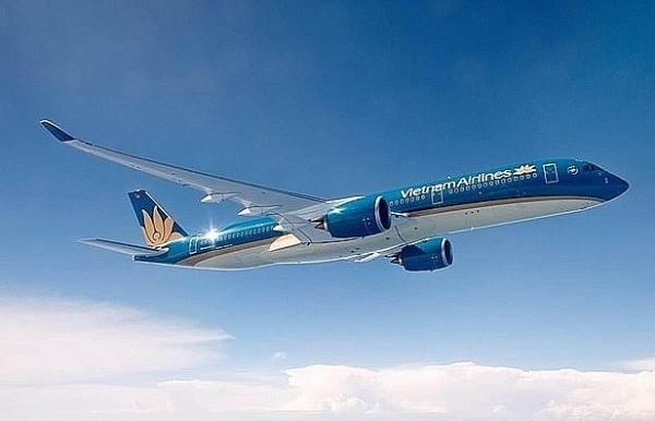 vietnam airlines and jetstar pacific suspend flights to china taiwan and hong kong