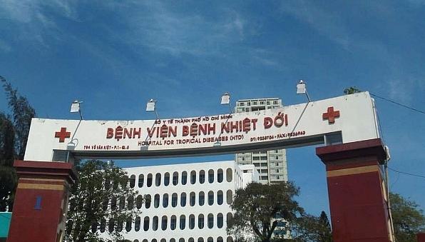 vietnam confirms new coronavirus patient totalling seven infections