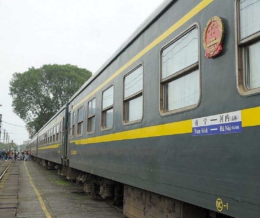 vietnam railways suspends passenger trains to china over ncov outbreak