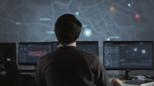 ericsson launches new ai powered network services