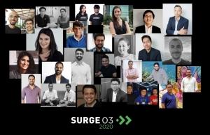 sequoia capital indias surge announces third cohort of surge 03 startups