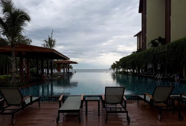 Dusit International officially enters Vietnam with first resort