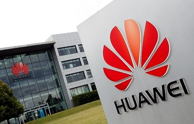 Huawei reaches licence agreement with Volkswagen supplier