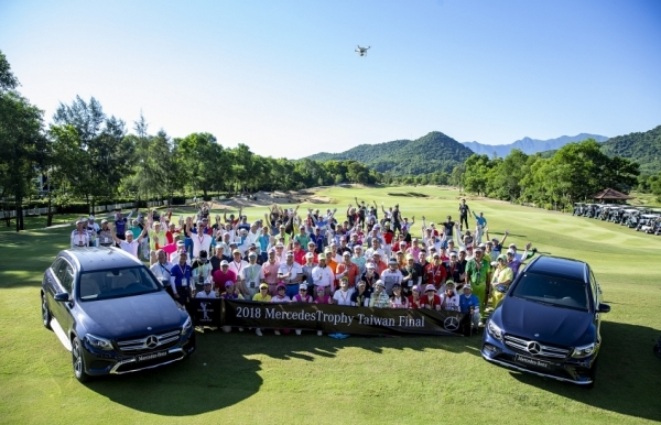 laguna golf lang co makes golf history