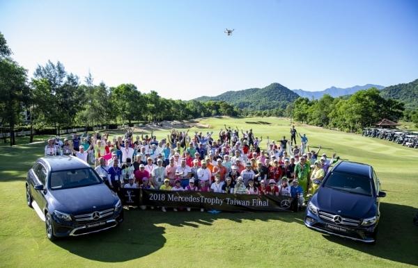 laguna golf lang co makes golf history