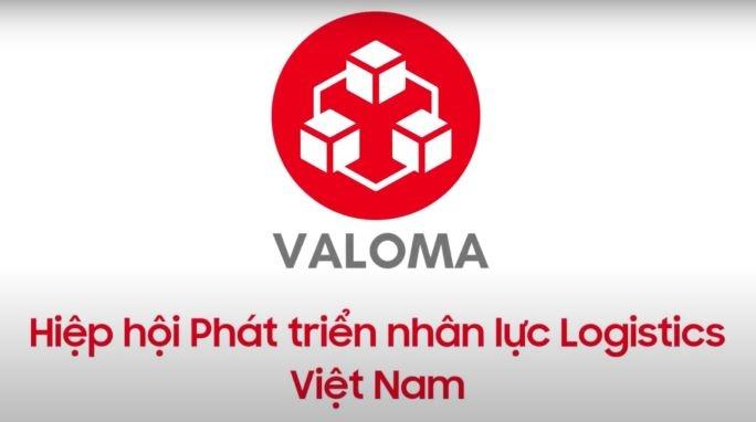 Vietnam Association for Logistics Manpower Development makes debut