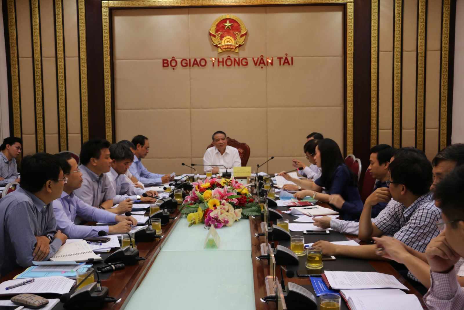 na to consider feasibility study of long thanh airport in october