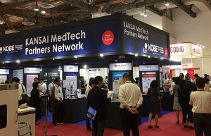 mda medical fairs bring in huge business opportunities