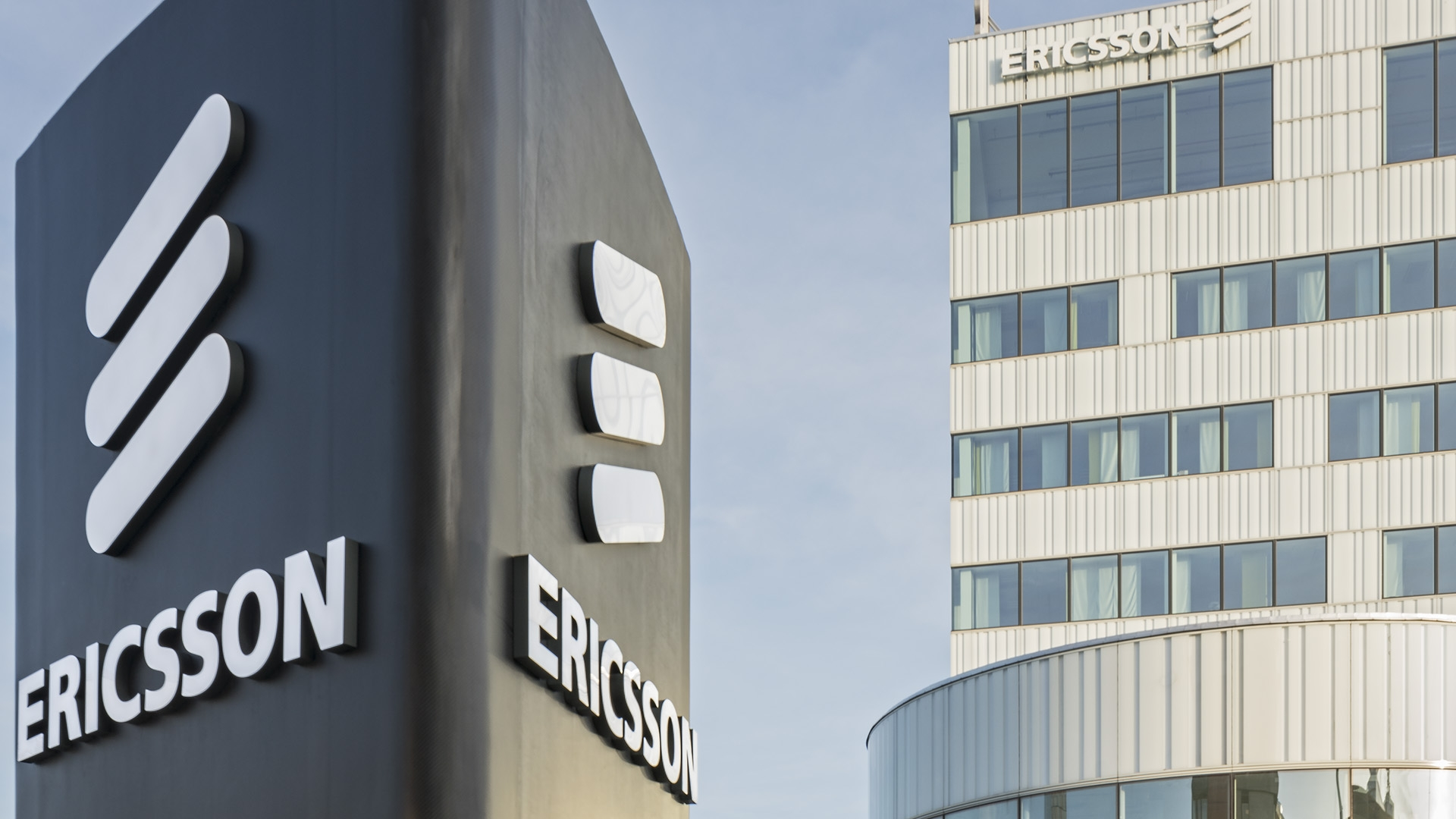 ericsson achieves 100th 5g commercial agreements