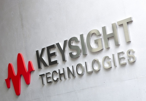 keysight qualcomm enable global forum to activate certification of c v2x test plan