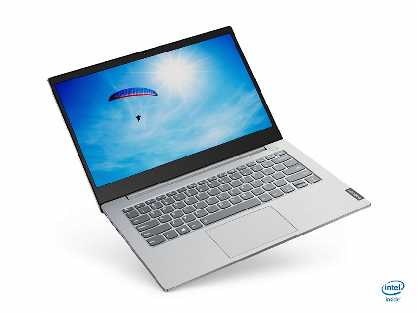 lenovo boosts footprint with new thinkbook laptops for smes