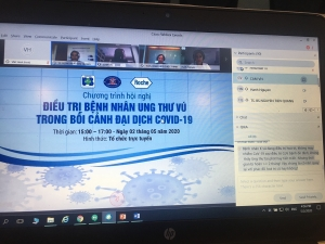 vietnam announces new digital platform viettel cyberbot