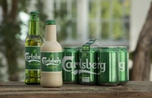 carlsberg foundations donate 1358 million to covid 19 fight