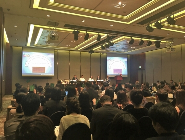 in house lawyers congress 2019 to open in hanoi in november