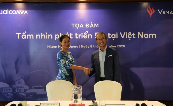 made in vietnam 5g enabled smartphone to go to the us in 2021