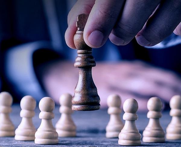 covid 19 accelerates shift of cfo role