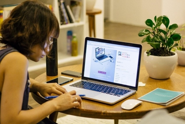 coursera announces new offerings to support online learning