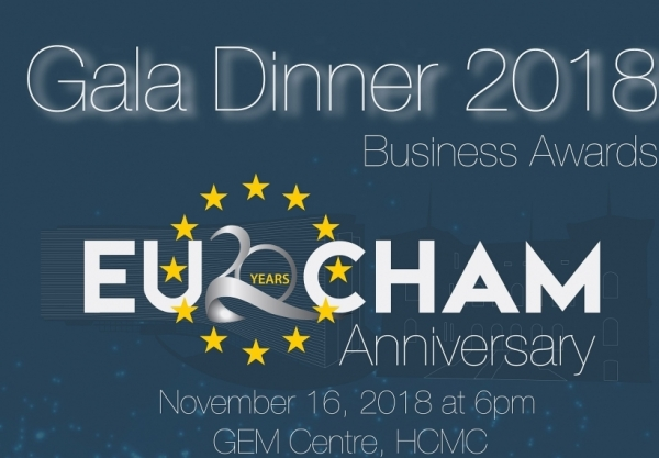 eurocham to celebrate 20 years in vietnam soon