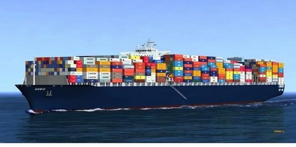 vnt logistics fined for tax violations