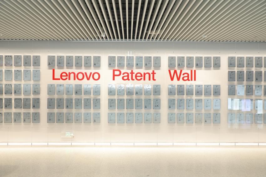 lenovo tech world 2019 explores future for intelligent transformation