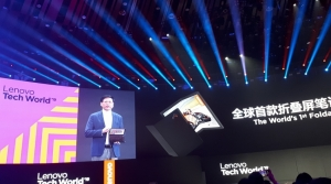 lenovo launches cloud based managed it services to support smbs