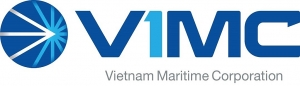 new brand name vimc aims for future growth with profitable seaport business