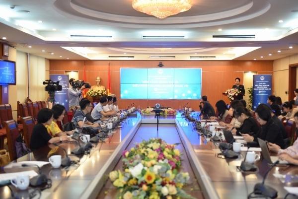 make in vietnam basevn targets international markets