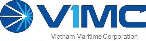 vimcs new brand identity towards a new development milestone