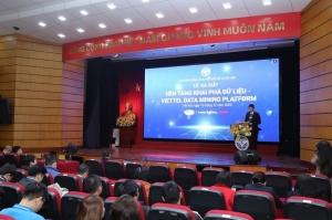 digitising long distance transportation in vietnam