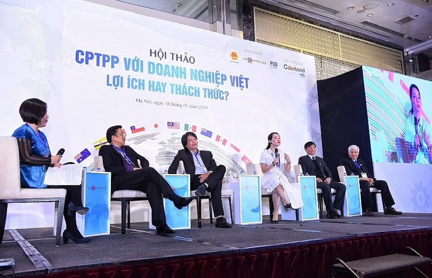 cptpp workshop clarifies rules of origin
