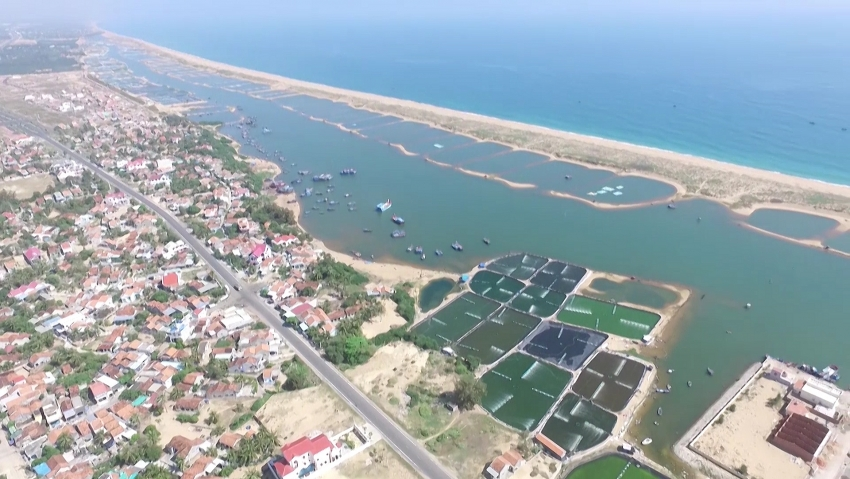 looking back on past year in phu yen