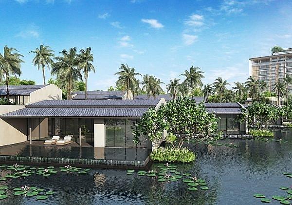 new ihg hotel opening in phu quoc