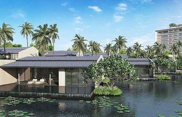new ihg hotel opening in phu quoc