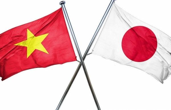 japan stays in lead in fdi in vietnam