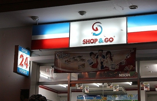 vingroup to acquire shop go grocery store chain for 1