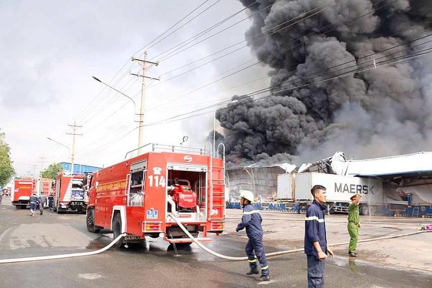 conflagration in 184 million song than 2 industrial park