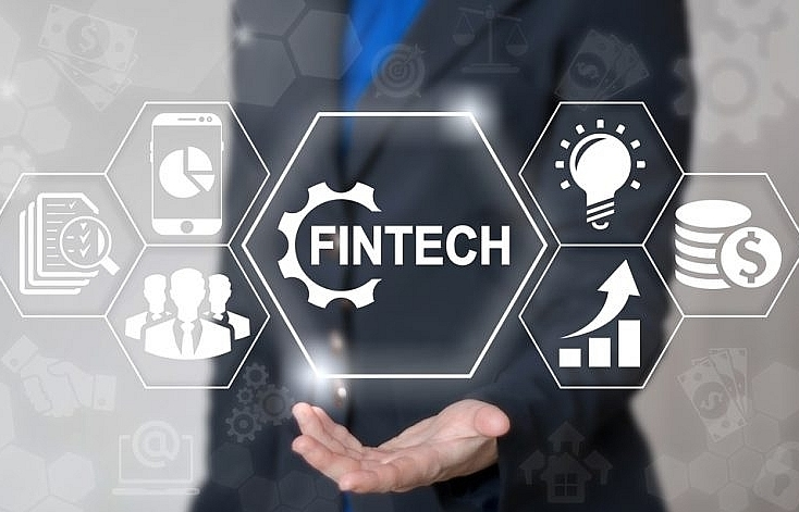 south korea a strategic partner for vietnams fintech development