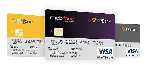 mobifone completes full divestment of tpbank
