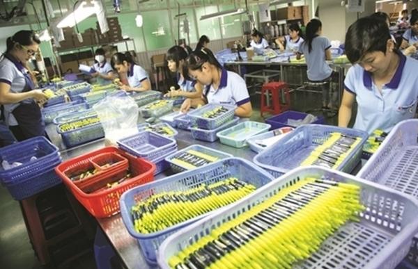 thien long group seeks strategic investors to enter singapore