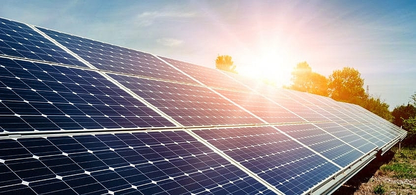 thai solar energy eyes joint ventures in vietnam and taiwan